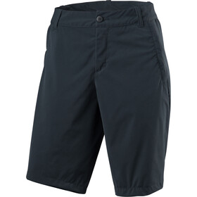 Houdini MTM Thrill Twill Shorts Dam rock black